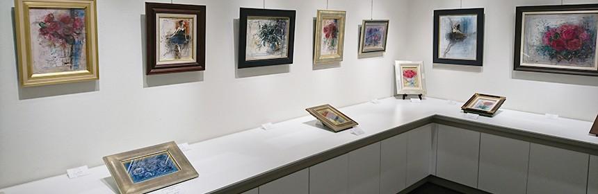 top_exhibition